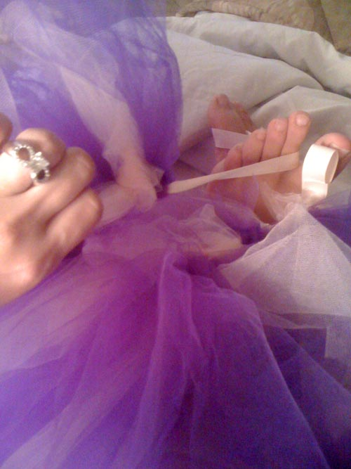 Tutu_in_progress_small